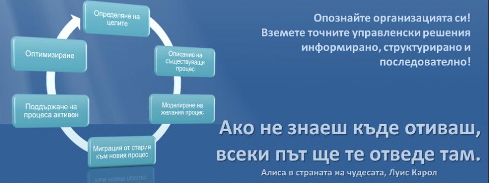 Business-Process-Mangement-02b